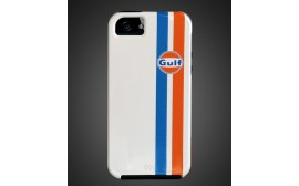 Porsche Gulf Racing Racing Suit for iPhone 5/5s, 6, and 6+