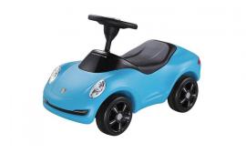 Porsche Baby Porsche 4S