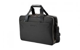 Porsche Metropolitan Laptop Bag