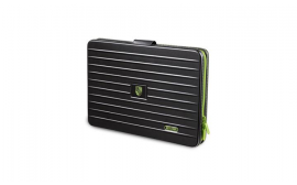Porsche PTS Laptop Case- Hybrid Special Edition