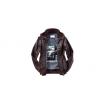 Steve McQueen Ladies Leather Jacket