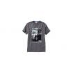 Steve McQueen T-Shirt Ed. 2