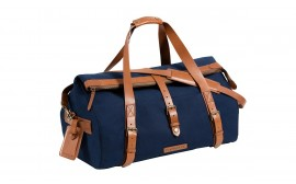 Porsche Limited Edition Classic Weekender Bag