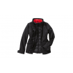 2-in-1 Ladies Jacket