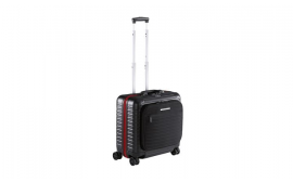 Porsche PTS Ultralight Travel Case- 911 Edition