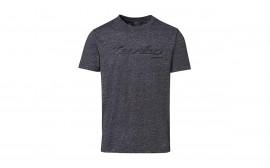 Porsche Turbo T-Shirt