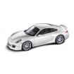 911 Carrera S Sport Design Package 1:43