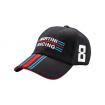 Martini Racing Cap