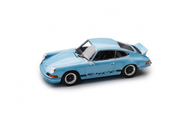 Porsche 911 Carrera RS 2.7- Limited Edition