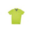 Sport Polo - Acid Green