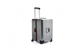 Porsche PTS Trolley, Gr. XL [Rimowa] - RS 2.7 Collection