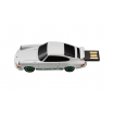 Carrera RS 2.7 USB Stick