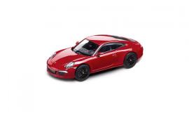 Porsche 911 Carrera GTS 1:43