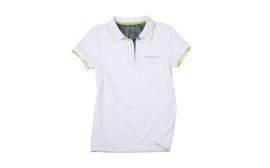 Porsche Sport Ladies Polo