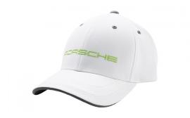 Porsche Sport Cap