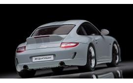 Porsche Sport Classic 1:18 LIMITED EDITION