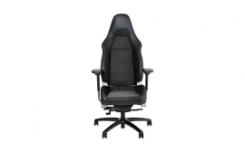 Porsche The NEW Sport Seat Office Chair RS