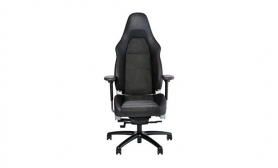 The NEW Sport Seat Office Chair RS