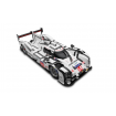 919 Hybrid - 1:8 Scale *VERY LIMITED*