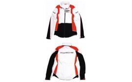 Porsche 2015 Ladies Motorsport Jacket