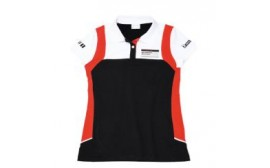 Porsche Ladies Motorsport Polo