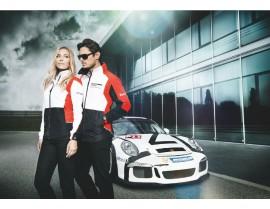 New Motorsport