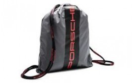 Porsche 2015 Porsche Racing Backpack