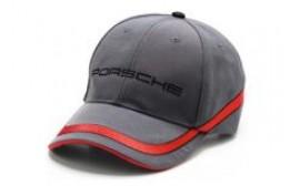 Porsche 2015 Porsche Racing Cap