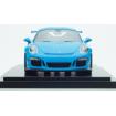 MODEL CAR 911 GT3 RS