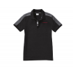 Racing Collection Polo