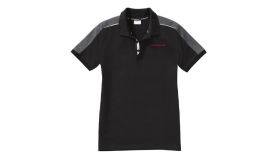 Porsche Racing Collection Polo