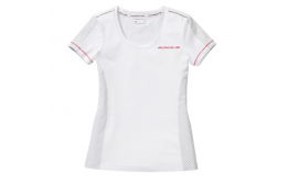 Porsche Women's Racing Collection T-Shirt