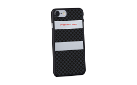 Porsche IPHONE 6 / 7 RACING COLLECTION