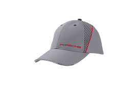 Porsche Racing Collection Cap
