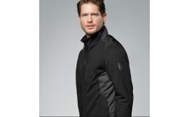 Porsche Men's Jacket