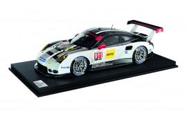Porsche 911 RSR MODEL CAR
