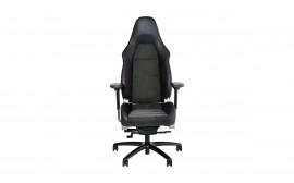 Porsche RS Office Chair