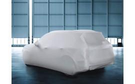 Porsche Indoor Car Cover