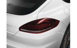 Porsche Dark-Tint LED Taillights