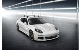 Porsche Roof Transport System
