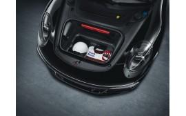 Buy Porsche 991 MKII (911) 2016 Boot / Load Space Accessories ...