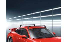 Porsche Roof Transport Main Support