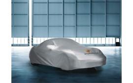 Porsche Outdoor Car Cover