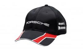 Porsche Motorsport Cap