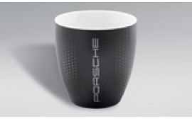 Porsche Limited Edition 911 Collector's Mug No. 19