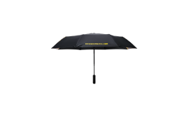 Porsche GT4 Clubsport Collection Umbrella