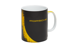 Porsche GT4 Clubsport Collection Mug