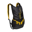 GT4 Clubsport Collection Rucksack