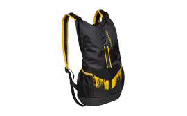 Porsche GT4 Clubsport Collection Rucksack