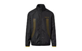 Porsche GT4 Clubsport Collection Windbreaker